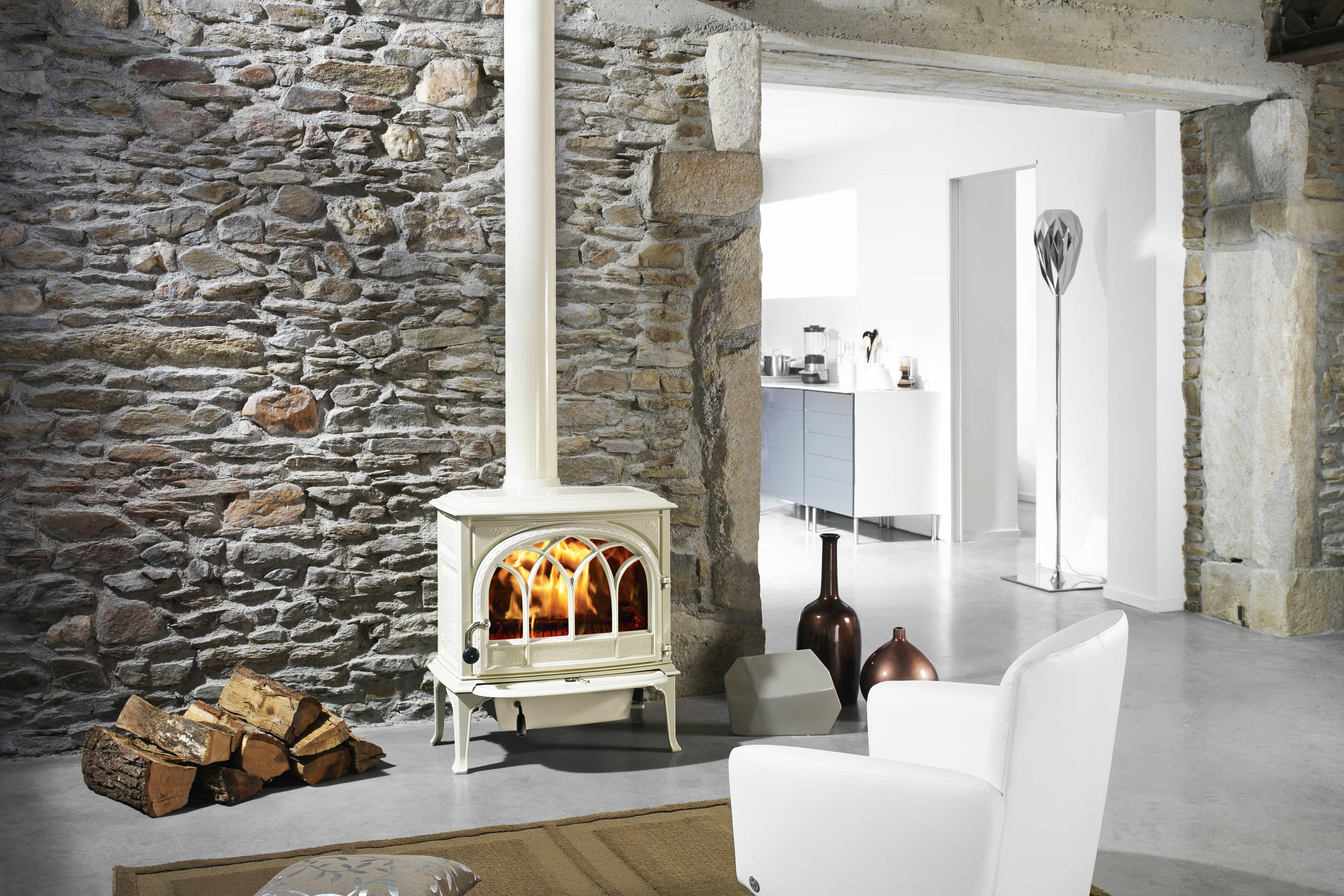 Jøtul Freestanding Wood Heaters Fyshwick Home And Heating