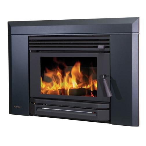 Masport Inbuilt Fireplaces Fyshwick Home And Heating