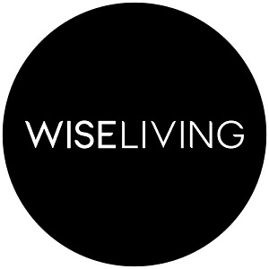 /wise-living-products-hybrid-boilers/