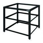 Modular Expansion Frame - No Shelves